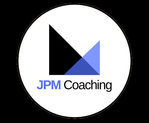 JPM Coaching