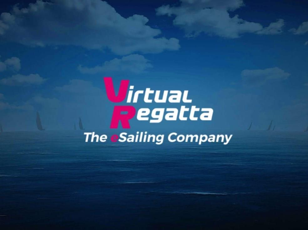 Virtual Regatta Inshore